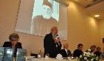 022 Simpozion Steinhardt Bistriţa _ http://uniuneascriitorilor-filialacluj.ro/Poze/carti/Simpozion_Bistrita.jpg
