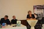 022 Bistriţa Simpozion Steinhardt 1 _ http://uniuneascriitorilor-filialacluj.ro/Poze/carti/Steinhardt__de_pus.jpg