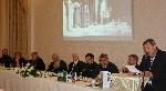 022 Bistriţa Simpozion Steinhardt 100 _ http://uniuneascriitorilor-filialacluj.ro/Poze/carti/Steinhardt_de_pus_2.jpg