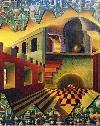 022 Tudor_Ionescu _ http://uniuneascriitorilor-filialacluj.ro/Poze/carti/Tudor_Ionescu.jpg
