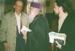 Valeriu Anania_Al C Milos_Ioan Pintea _ http://uniuneascriitorilor-filialacluj.ro/Poze/carti/Valeriu_Anania_AlC_Milos_Ioan_Pintea.jpg