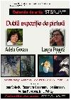 001 Galeriile Steaua Laura Poantă _ http://uniuneascriitorilor-filialacluj.ro/Poze/carti/Vernisaj_Laura_Poanta_si_Adela_Gocan_mc.jpg