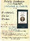 008 Afiş Lansare Virgil Raţiu _ http://uniuneascriitorilor-filialacluj.ro/Poze/carti/Virgil_Ratiu_-_lansare_carte.JPG