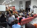 Ziua cărţii pentru copii 2013 BJC _ http://uniuneascriitorilor-filialacluj.ro/Poze/carti/Ziua_cartii_copii_2.jpg