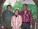 Adrian popescu, Angela Popescu Roman, G. Vulturescu, foto I.Moldovan _ http://uniuneascriitorilor-filialacluj.ro/Poze/carti/adrian_angela.jpg