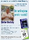 001 Afiş Borbely cenusareasa _ http://uniuneascriitorilor-filialacluj.ro/Poze/carti/afis-lansare-borbely-mc.jpg
