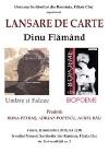 006 Afis Dinu Flamand _ http://uniuneascriitorilor-filialacluj.ro/Poze/carti/afis-lansare-dinu-flamand.jpg