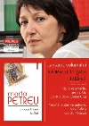 002 Afis lansare Marta Petreu _ http://uniuneascriitorilor-filialacluj.ro/Poze/carti/afis-lansare-marta-petreu.jpg