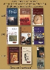afis_Debut_2008 _ http://uniuneascriitorilor-filialacluj.ro/Poze/carti/afis_Debut_2008.jpg