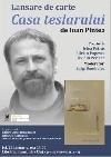 001 Afis Ioan Pintea _ http://uniuneascriitorilor-filialacluj.ro/Poze/carti/afis_Ioan_Pintea.jpg