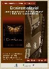 001 Afiş Lumina din cuvinte _ http://uniuneascriitorilor-filialacluj.ro/Poze/carti/afis_Lumina_din_cuvinte.jpg