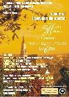 002 Afis Lansare Horia Bădescu  _ http://uniuneascriitorilor-filialacluj.ro/Poze/carti/afis_badescu_-_E_toamna_nebun_de_frumoasa_la_Cluj.JPG
