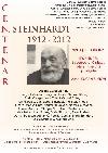 003 Afis Centenar Steinhardt _ http://uniuneascriitorilor-filialacluj.ro/Poze/carti/afis_simpozion_Bistrita.jpg