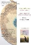 002 Afiş Lansare şi lectură poetică Ioan Pintea _ http://uniuneascriitorilor-filialacluj.ro/Poze/carti/afise-2-page-4.jpg