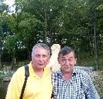 Ştefan Borbely şi Mihai Dragolea _ http://uniuneascriitorilor-filialacluj.ro/Poze/carti/borbel.JPG