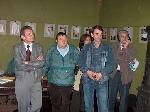 bulat, stanescu _ http://uniuneascriitorilor-filialacluj.ro/Poze/carti/bulat_stanescu.jpg
