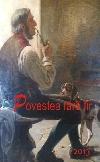 018 Povestea fără fir _ http://uniuneascriitorilor-filialacluj.ro/Poze/carti/coperta_Povestea_fara_fir.jpg