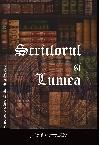 032 Scriitorul și Lumea _ http://uniuneascriitorilor-filialacluj.ro/Poze/carti/coperta_Scriitorul_si_lumea.jpg