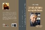 027 Nadia Vesa _ http://uniuneascriitorilor-filialacluj.ro/Poze/carti/coperta_Vesa_-_Regman.jpg