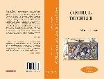 021 Marian Horvat _ http://uniuneascriitorilor-filialacluj.ro/Poze/carti/coperta_horvat_-_codrul_ducelui.jpg