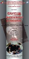 002 Afiş simpozion Mişcarea literară _ http://uniuneascriitorilor-filialacluj.ro/Poze/carti/invitatie_miscarea_literara_2013.jpg