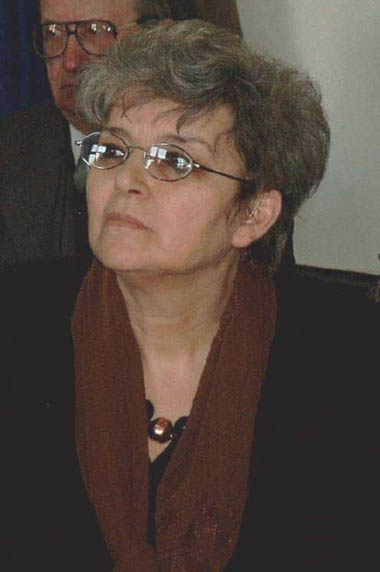 petras, popa _ http://uniuneascriitorilor-filialacluj.ro/Poze/carti/irina.jpg