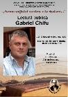 021 Gabriel Chifu la Bistriţa dec. 2012 _ http://uniuneascriitorilor-filialacluj.ro/Poze/carti/lectura-publica-1-312x440.jpg