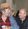 022 Al. Vlad, Mircea Muthu 2009 _ http://uniuneascriitorilor-filialacluj.ro/Poze/carti/muthu_vlad.jpg