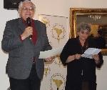 022 N. Breban şi Irina Petraş Alba Iulia 2009  _ http://uniuneascriitorilor-filialacluj.ro/Poze/carti/petras_breban_la_alba_2009.jpg