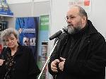 petraş pecican Targul Gaudeamus _ http://uniuneascriitorilor-filialacluj.ro/Poze/carti/petras_pecican_Targul_Gaudeamus.jpg