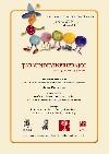 001 Afiş Octav Pancu Iaşi _ http://uniuneascriitorilor-filialacluj.ro/Poze/carti/poster_Taraundevinerierajoi_3_2_copy(1).jpg